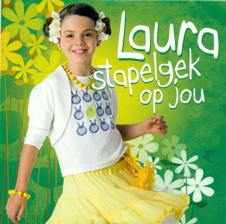 laura_[laura_omloop]-stapelgek_op_jou_s.jpg